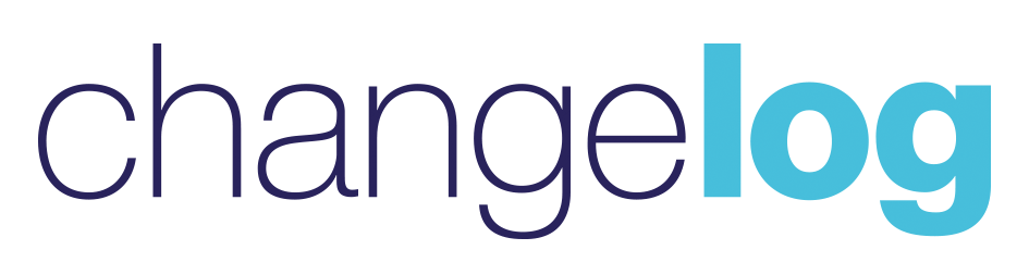 CHANGELOG_LOGO_TRANS_rgb