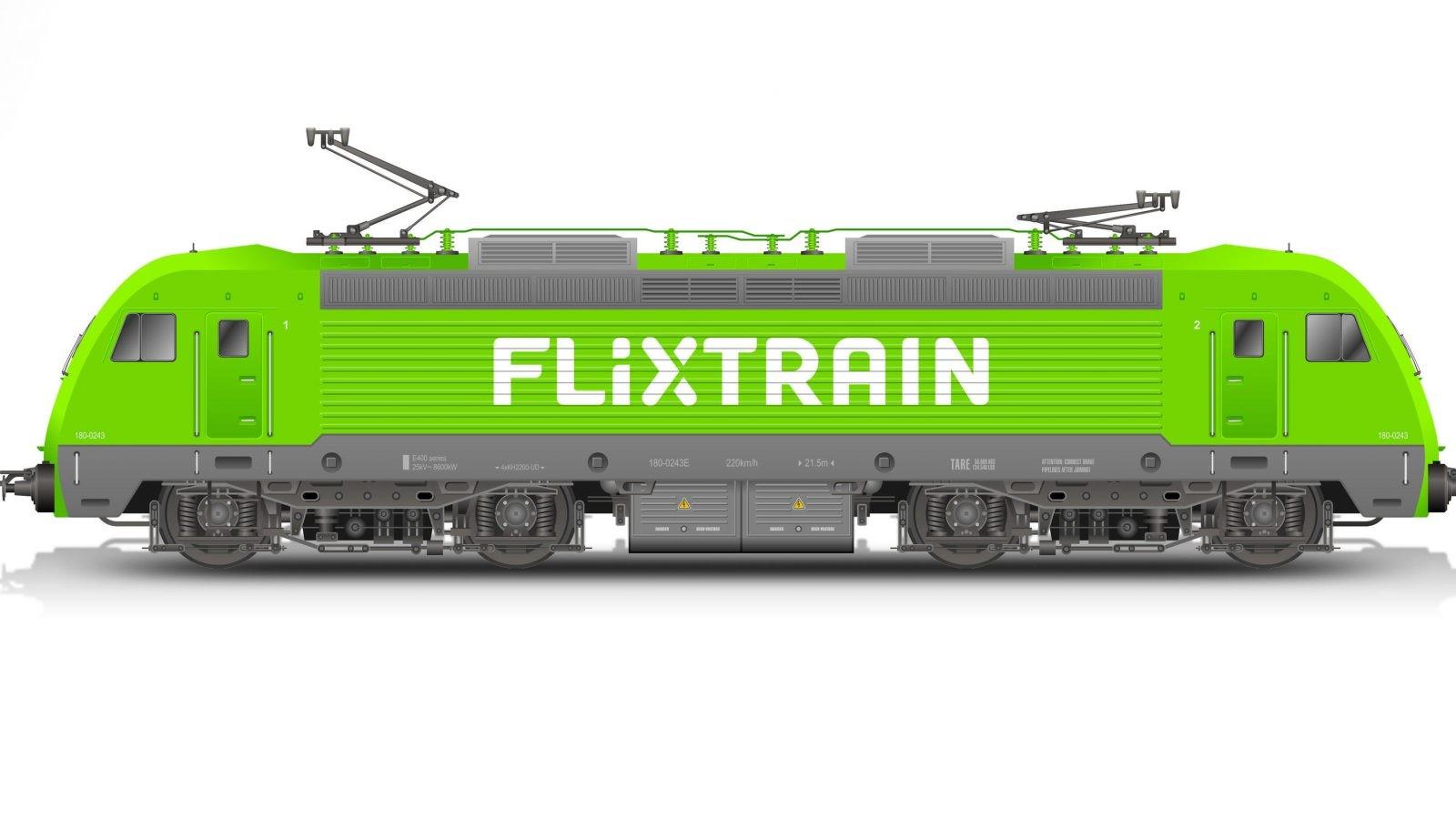 flixbus-schickt-den-flixtrain_dpa_flixtrain