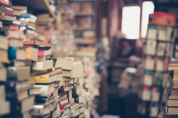 Demokratisierung von Wissen