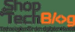 Wissenswertes auf die Ohren:<br> Übersicht deutschsprachiger E-Commerce Podcasts 9