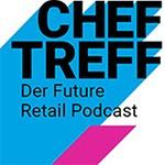 Wissenswertes auf die Ohren:<br> Übersicht deutschsprachiger E-Commerce Podcasts 6