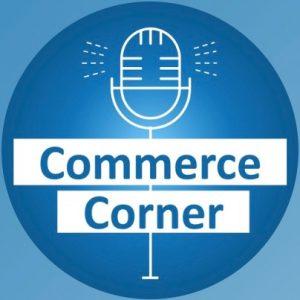 Wissenswertes auf die Ohren:<br> Übersicht deutschsprachiger E-Commerce Podcasts 7