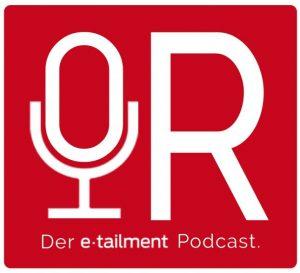 Wissenswertes auf die Ohren:<br> Übersicht deutschsprachiger E-Commerce Podcasts 12