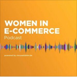 Wissenswertes auf die Ohren:<br> Übersicht deutschsprachiger E-Commerce Podcasts 1