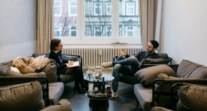 Interview mit OMR-Chef Philipp Westermeyer