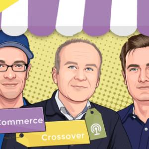 Wissenswertes auf die Ohren:<br> Übersicht deutschsprachiger E-Commerce Podcasts 5
