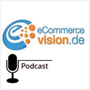 Wissenswertes auf die Ohren:<br> Übersicht deutschsprachiger E-Commerce Podcasts 8