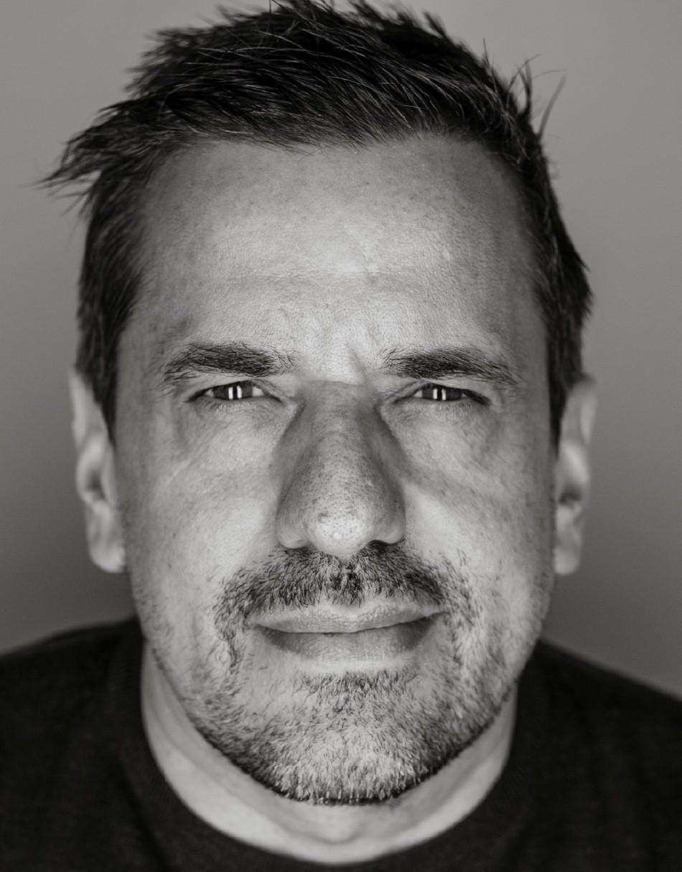 Raphael Gielgen, Vitra