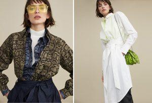 """Fashion und Nachhaltigkeit: <br>""""Gewinnmaximierung ist ein Auslaufmodell"""" 2"""