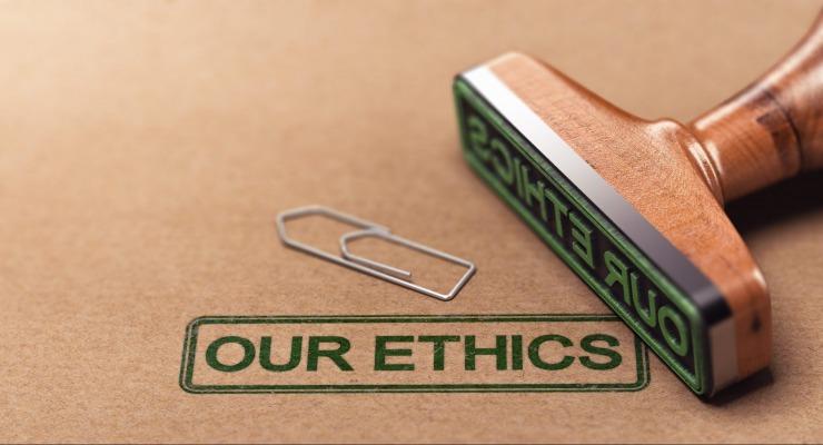 Ethische Leitlinien für KI