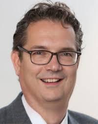 Dr. Christian Wulff Möbelbranche