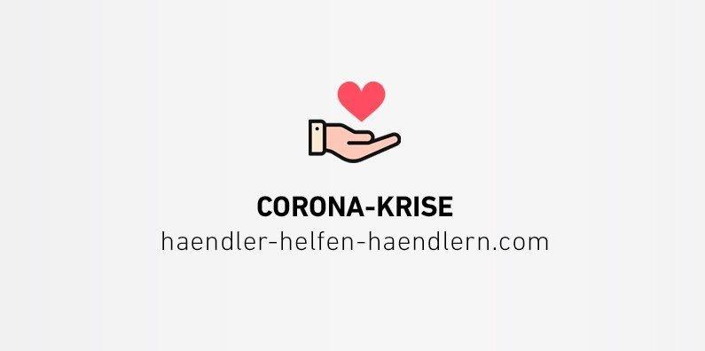 E-Commerce Blog 1