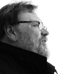 """Publizist Wolf Lotter:<br>""""Komplexität erschließen, um Vielfalt zu gewinnen."""" 1"""